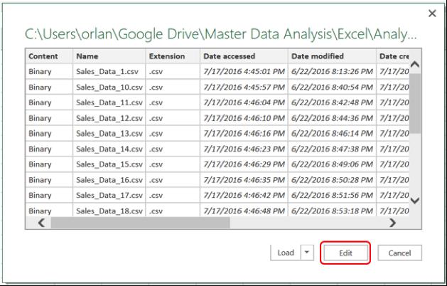 data_import_edit